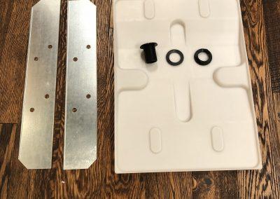 UCDP15-Kit-Parts-e1526578258249