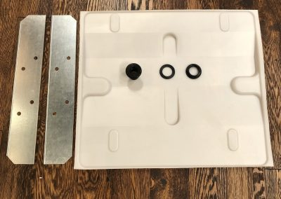 UCDP24-Kit-Parts-e1526578288906